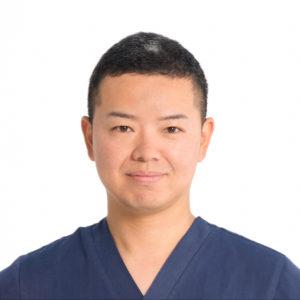 横浜市戸塚区の腰痛 坐骨神経痛専門の整体院アイン